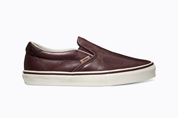 Vans-Slip-On-LX-Hawaiian-Leather-00