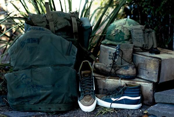 wtaps-vans-sk8-hi-army-0