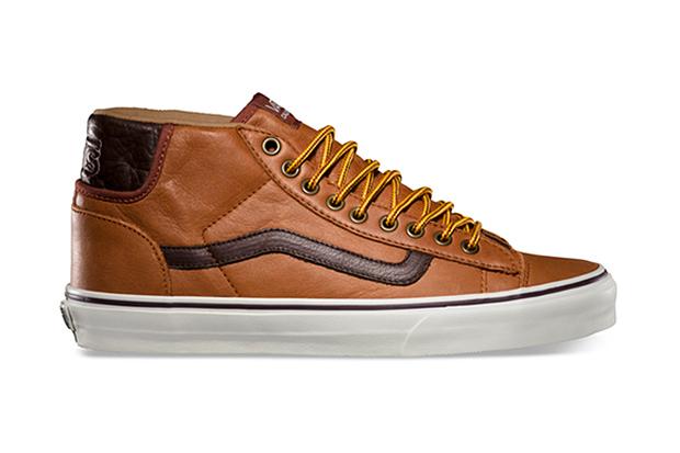 vans-california-2013-fall-mid-skool-77-ca-pebble-leather-pack-2
