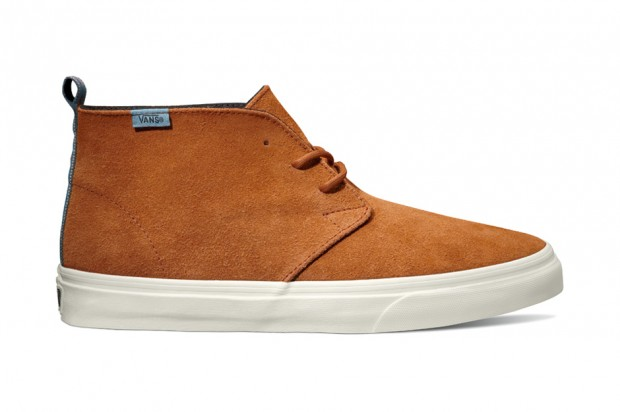 vans-california-2013-holiday-suede-woven-textiles-collection-04