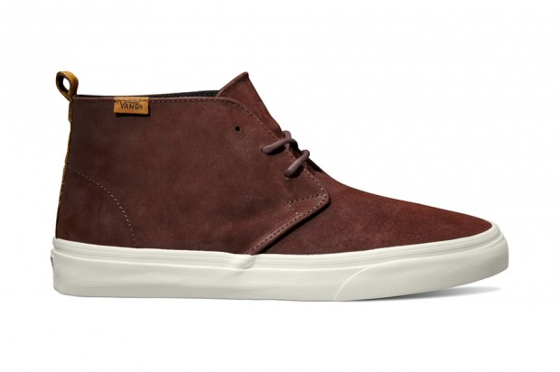 vans-california-2013-holiday-suede-woven-textiles-collection-05