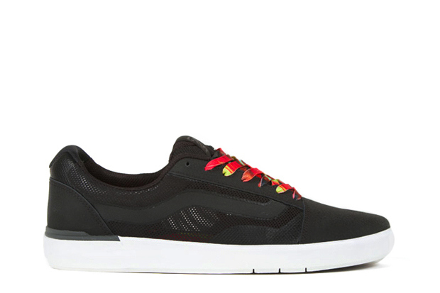 vans-lxvi-red-dawn-collection-22