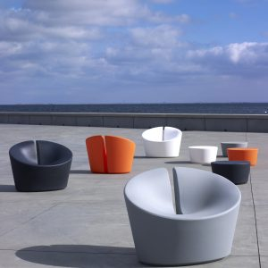 Outdoor  Office Furniture Group