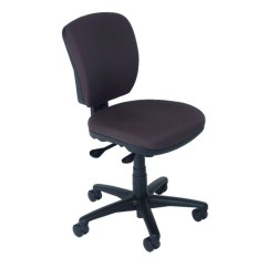 Ergonomic Chair Options Best For Writing Desk Office Chairs Mesh