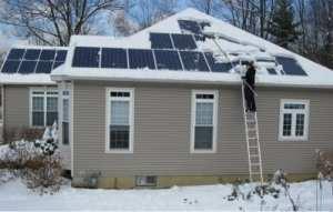 solarpanelsinsnow-WSFTE