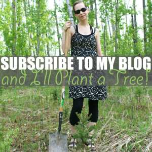 """Plant a Tree by Of Houses and Trees 
