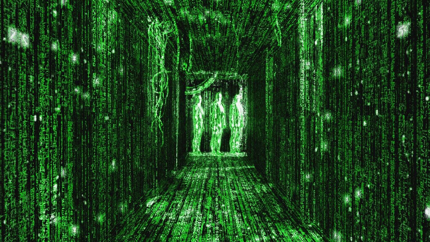 Crítica | Matrix (The Matrix) – Host Geek