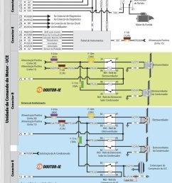yamaha blaster wiring schematic scooter wiring schematic wiring [ 1000 x 1308 Pixel ]