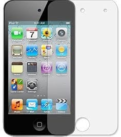 http://www.oficinadanet.com.br//imagens/coluna/3026/ipod_touch4.jpg