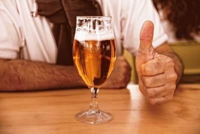 Diseño de Recetas de Cerveza