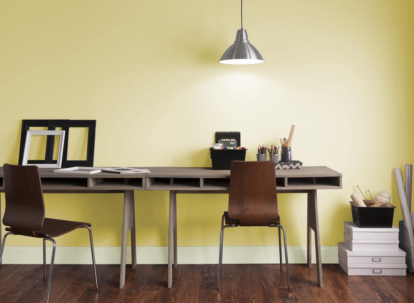 7 tips en diseo de oficinas pequeas y modernas