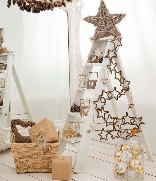5 ideas de decoracin navidea para oficinas