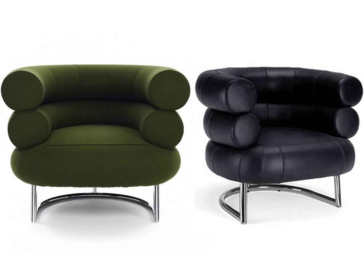 mart stam chair where to buy covers in dubai los 23 diseños de la bauhaus más emblemáticos