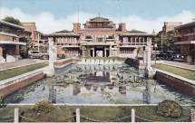 Impresionantes Obras De Frank Lloyd Wright