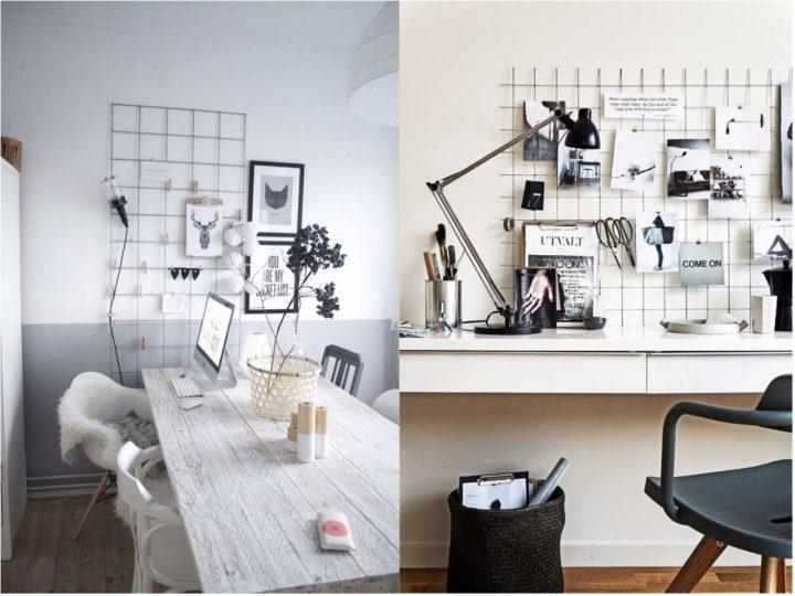 Gua de cmo decorar un estudio de arquitecto lo que no