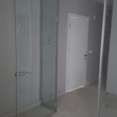 aluminyum-kasali-cam-kapi (46)