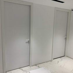 aluminyum-kasali-panel-kapi (61)