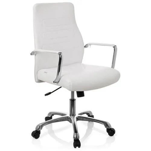 Las ventajas de las sillas giratorias de oficina