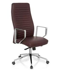 Los mejores modelos para una silla de despacho