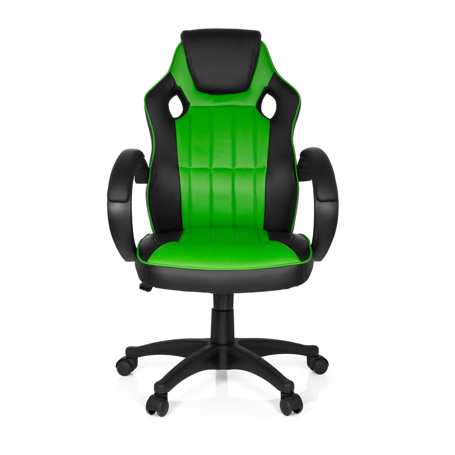 Silla gamer deportiva RACER GAMING PRO exclusivo diseo
