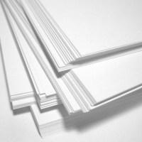 ¿Qué diferencia existe entre el formato DIN A4 y el formato Folio?