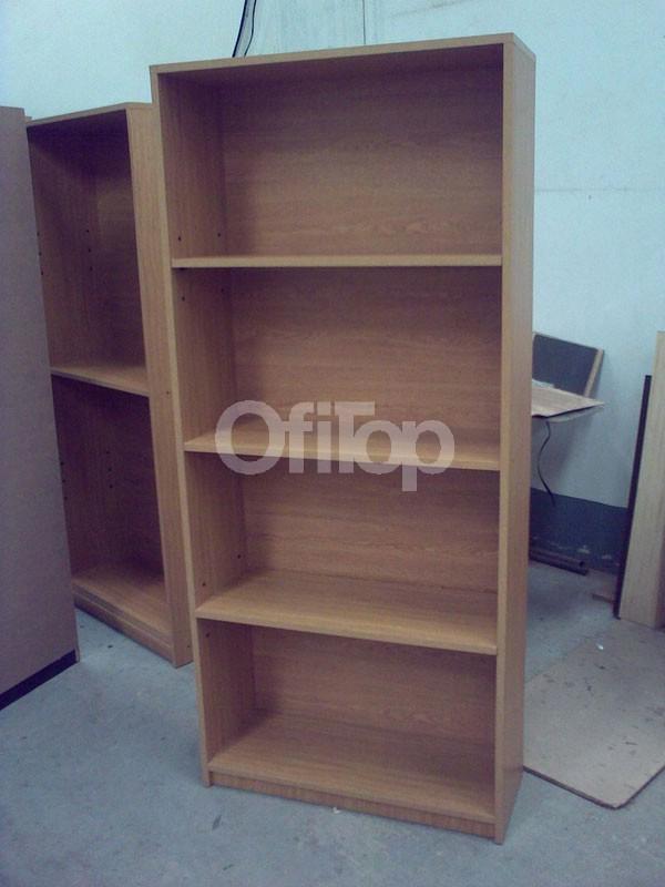 Mueble Librera a la Venta Comprar Mueble Biblioteca de