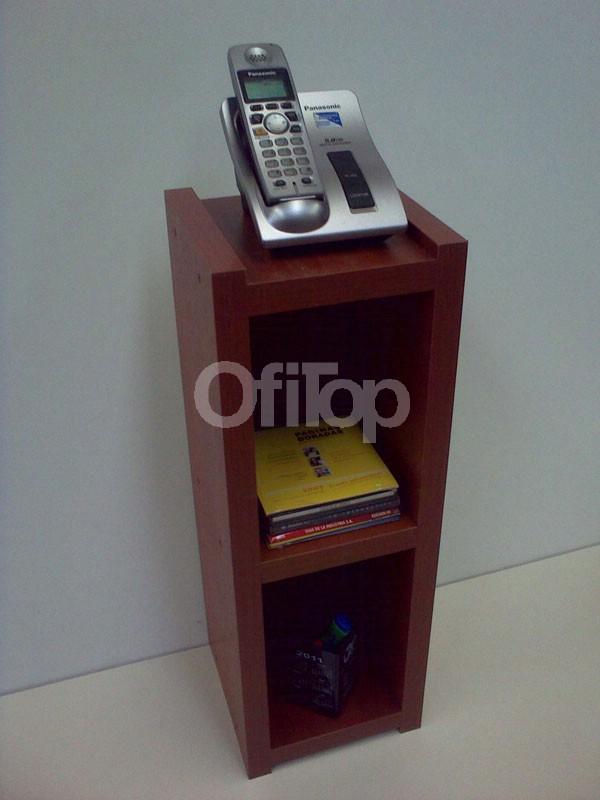 Mesa FAX para Telfono Mesa Auxiliar de Telfono Mesas para Telfono en Buenos Aires Zona Oeste