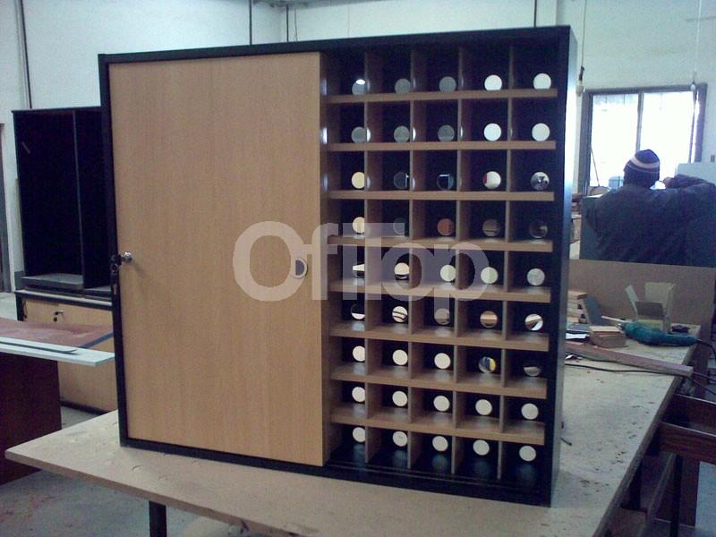 Muebles Especiales Muebles a Medida de Oficina Muebles