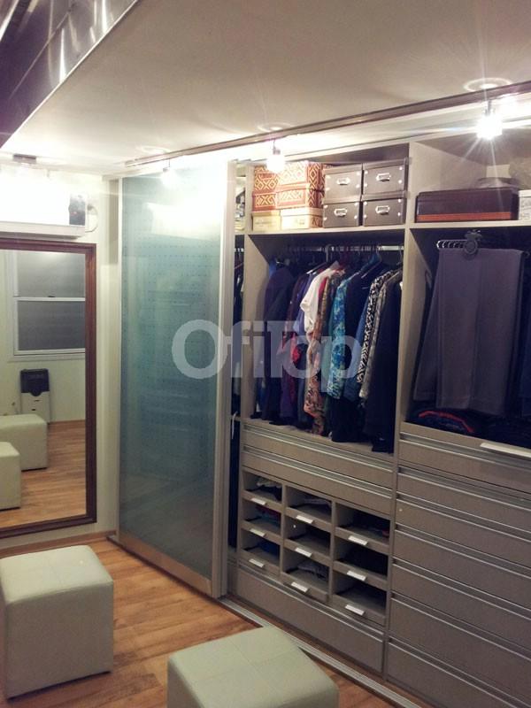 Muebles Vestidor para Interior de Placard Precios de