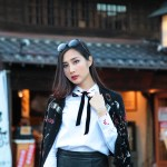 Tina Travels: Kawagoe – Experience Little Edo, 45 Minutes from Tokyo