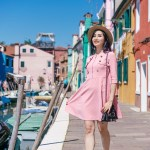 Tina Travels: Burano Travel Guide – The Most Colorful Island in Italy
