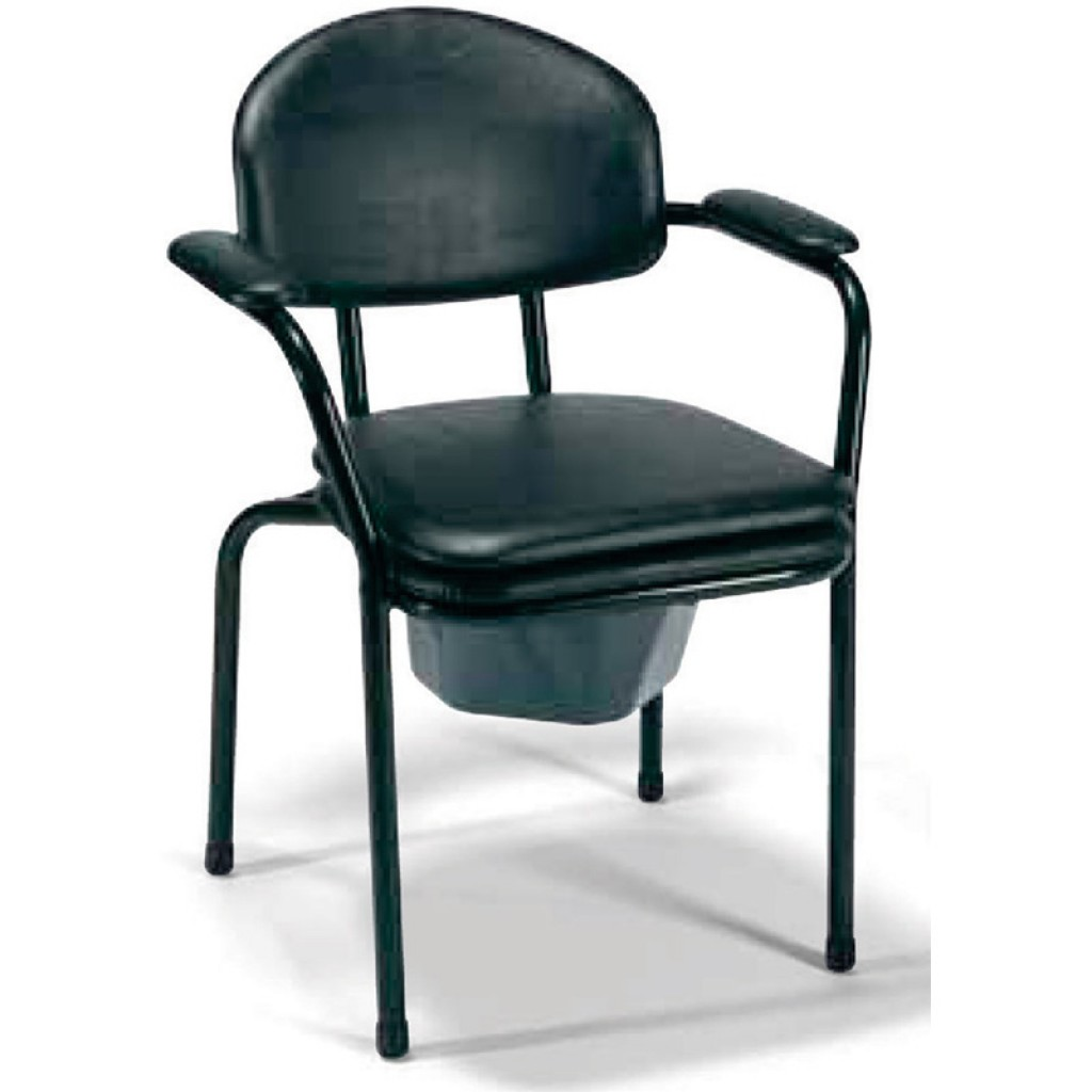 wheelchair toilet does medicare cover lift chairs commode chair o 39flynn medical