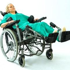 Wheelchair Cushion Types Set Of 4 Outdoor Chair Cushions Wheelchairs - Manual O`flynn Medical