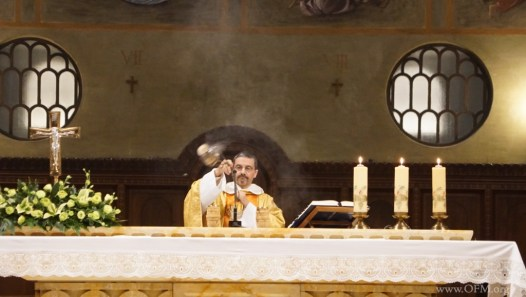 Homily_StFrancis2019_5