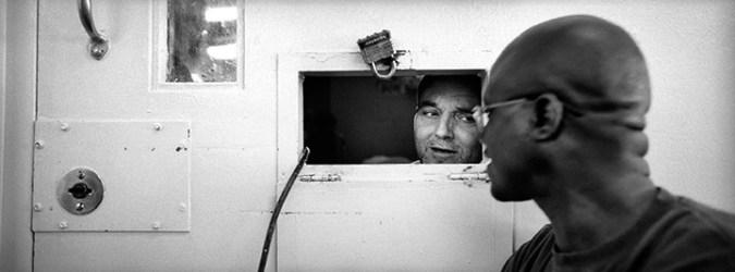 Angola Prison Hospice