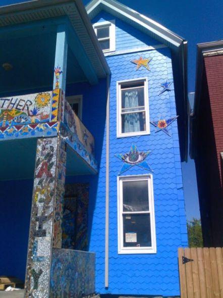 arthouse#2