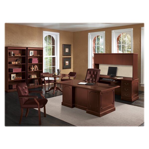 Genial Traditional Office Furniture