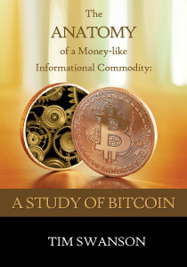 Swanson-StudyOfBitcoin-Cover