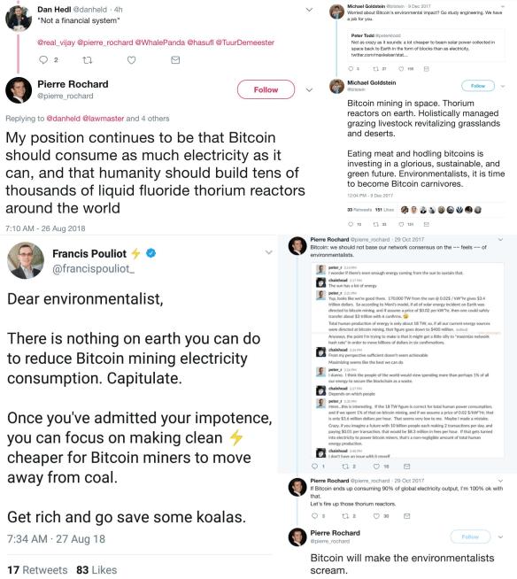 cum să comercializezi futures bitcoin pe cboe)
