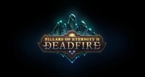 Pillars of Eternity II:Deadfire Free download