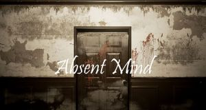 Absent Mind Free Download