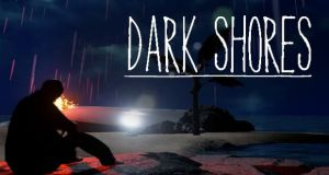 Dark Shores Free Download