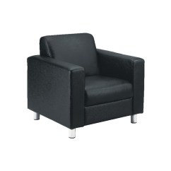 Black Leather Reception Chairs Desk Chair Big And Tall 20 Pictures Ideas On Meta Networks Avior Executive Ofpdirect