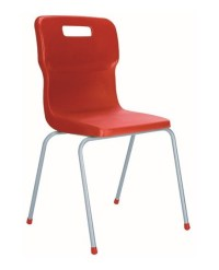 Titan Size 3 School Chair - OFPDirect