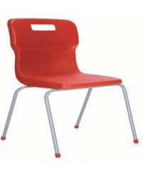 Titan Size 6 School Chair - OFPDirect