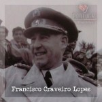 Francisco Craveiro Lopes
