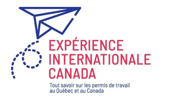 Expérience Internationale Canada - EIC
