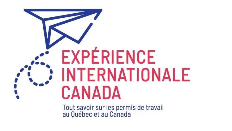 Expérience Internationale Canada - EIC