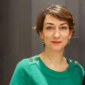 Marianne Beseme