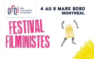 Festival Filministes 2020
